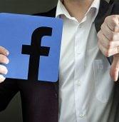 פייסבוק, אינסטגרם ו-ווטסאפ: תקלות קשות שנמשכו 12 שעות ותוקנו בלילה
