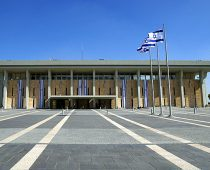 חוק הפורנו המרוכך עבר בוועדת הכנסת – ויועלה לקריאה ראשונה