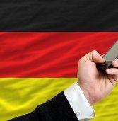 לחצים על ממשלת גרמניה: לאסור השתתפות סינית בפריסת תשתיות דור 5