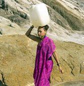הקיבוצים יערכו האקתון לסיוע לאזורים מנותקים בעולם