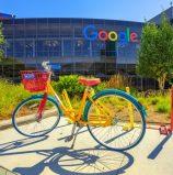"""ארה""""ב תקבע: האם גוגל פיטרה מוחים נגדה שיזמו התאגדות עובדים?"""