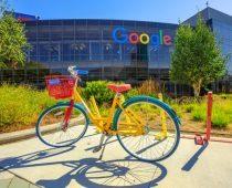 האם גוגל נוקמת במי שהיו ממארגנות המחאות נגדה?
