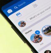 פייסבוק הודיעה: הגענו למיליארד סטוריז ביום