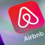 בעקבות אירוע הירי בנכס מושכר בליל כל הקדושים – Airbnb מקשיחה את הכללים