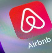אושר: בעלי דירות Airbnb בתל אביב ישלמו ארנונה כפולה