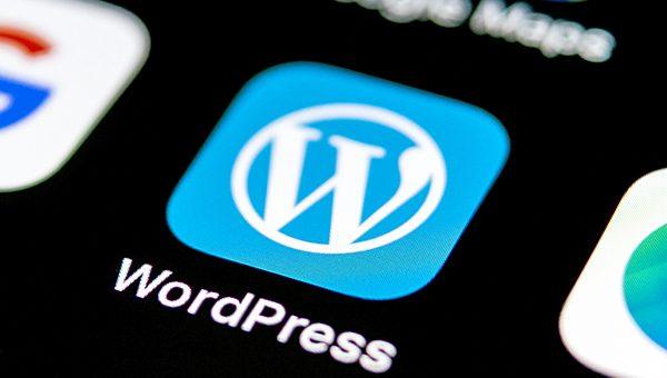 איך הפכה וורדפרס למילה האחרונה בתחום קידום האתרים?
