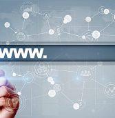סיסקו צופה: עלייה של שליש בגולשי האינטרנט – בתוך ארבע שנים