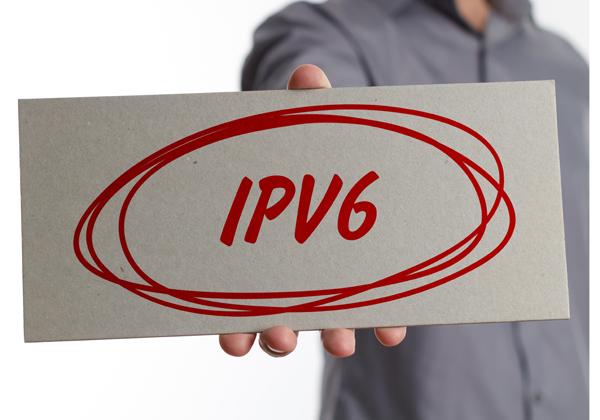 הפתרון למצוקת כתובות האינטרנט: IPv6. השאלה היא מה המדינה עושה עם זה. צילום אילוסטרציה: BigStock