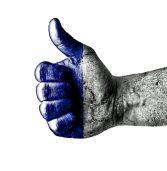 פייסבוק תסייע לצרפת במלחמתה בגזענות ברשת