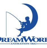 החלומות של DreamWorks מתגשמים עם פלטפורמת הנתונים של נט-אפ