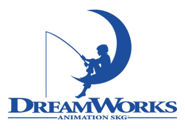 הטכנולוגיה בשירות הגשמת חלומות מצוירים. DreamWorks