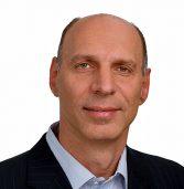 גיוס גדול בתחום הרכב האוטונומי: ולנס הישראלית קיבלה 63 מיליון דולר