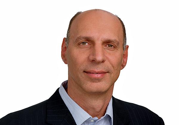 """דרור ירושלמי, מנכ""""ל ולנס. צילום: דוד גראב"""