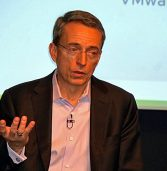 VMware רכשה חברה בעולם הקוברנטיס – שנתיים בלבד לאחר שהוקמה