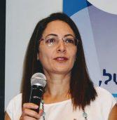 """""""מהפכת הדטה משנה את פני הרפואה בישראל"""""""