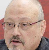 עוד תביעה נגד NSO הישראלית: והפעם, מחבר של חאשוקג'י