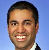 """יו""""ר ה-FCC: אמליץ לאשר את מיזוג ספרינט וטי-מובייל"""