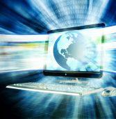 """האם ספקיות האינטרנט בארה""""ב שיקרו למדינה על תפוצת החיבור המהיר?"""