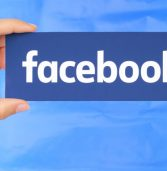 פייסבוק תשיק היום אפליקציית גיימינג חדשה
