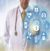 כך הופכים בית חולים לעיר בריאות חדשנית
