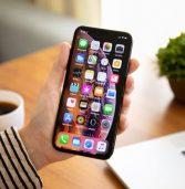אפל: גרסת עדכון נוספת ל-iOS 12