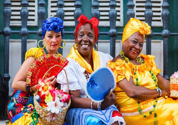 הוואנה, קובה. צילום:BigStock