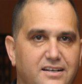 """יוגב פלד מונה למנכ""""ל משותף ב-K2 Israel"""