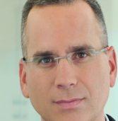 רפאל תקים מרכזי מחקר ופיתוח בתל אביב ובבאר שבע