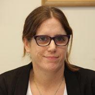 רלי כהן