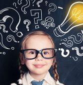 הסטארט-אפים המבטיחים: סייבר, חינוך, אי קומרס ועוד תחומים מרכזיים