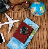 """הסטארט-אפים שקיבלו הזדמנות מהאו""""ם לשנות את עולם התיירות"""