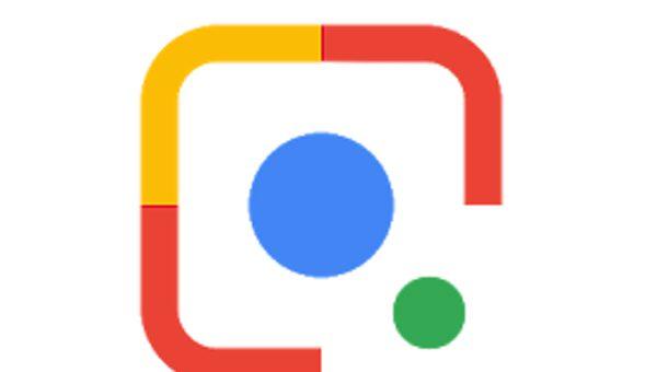 גוגל הוסיפה את ה-Lens למכשירי ה-iOS