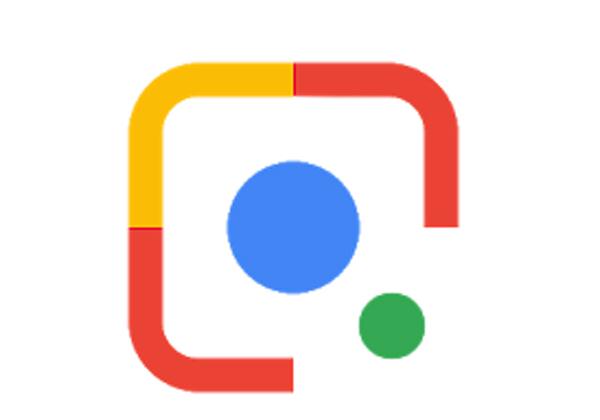 Google Lens - גם ל-iOS