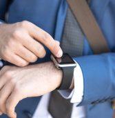 האם שיאומי משתלטת על שוק מכשירי הלבוש החכם?