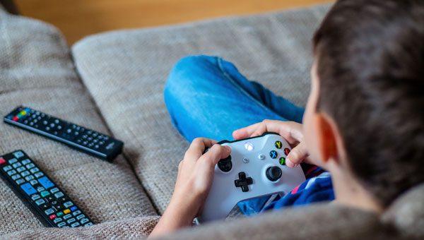 מיקרוסופט תשיק מצלמות רשת שיתחברו (גם) ל-Xbox One