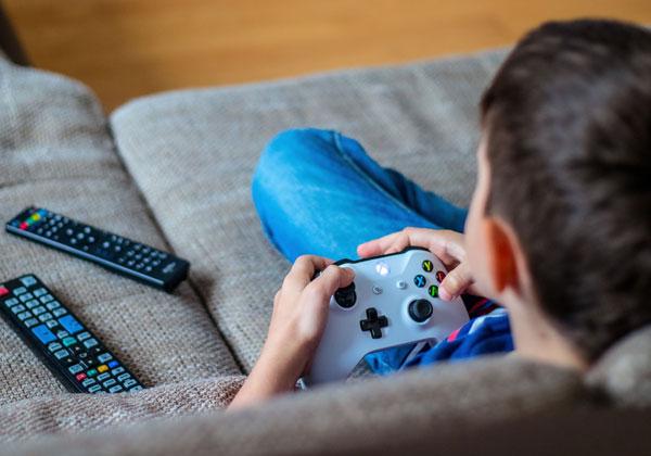 Xbox One. צילום: BigStock