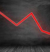 ענקית האי קומרס אסוס פרסמה אזהרת רווח – וצונחת בבורסה
