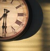 אמזון מחדשת: דברו אל השעון