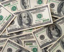טקסי גייסה 16 מיליון דולר – בסבב נוסף בהשתתפות Salesforce