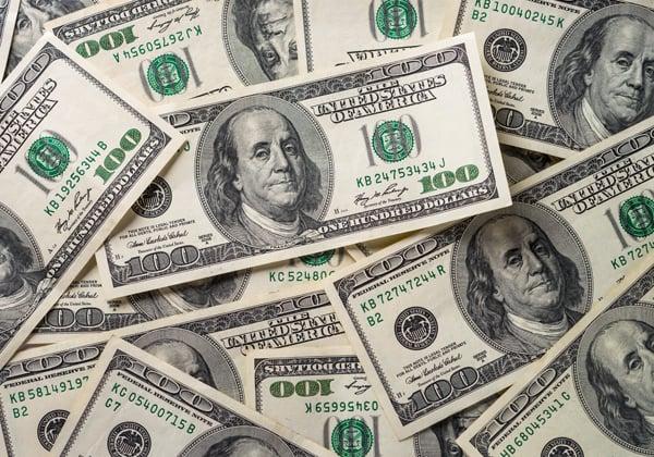 גיוס של 16 מיליון דולר ל-TechSee. אילוסטרציה: BigStock