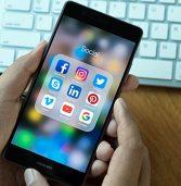האפליקציה הסעודית שמביכה את אפל וגוגל