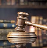 בית המשפט חייב את משרד האוצר להעדיף מערכות תקשורת כחול לבן