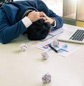 סקר: כ-40% מעובדי ההיי-טק חשים בדיכאון