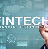 איך ישפיע הפינטק על עולם הבנקאות?