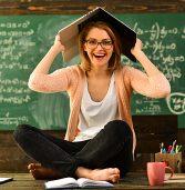 מדוע התקשוב בחינוך לא נחגג ביום המורה?