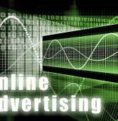 מחקר: רוב המפרסמים בענקיות הרשת לא מרוצים מאופן קבלת התשלום