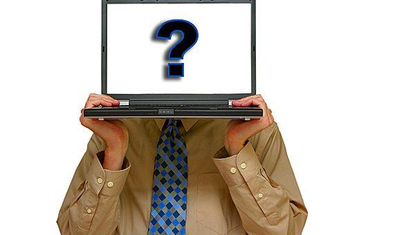 מדוע מדירים את הרשויות המקומיות מהחוק למתן שירותים דיגיטליים?