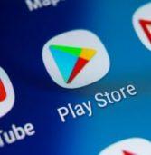 """ארה""""ב: סנאטורים תובעים לחקור האם Google Play מפרה זכויות ילדים"""