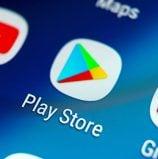 חנות האפליקציות של גוגל תציע הסרת יישומים לא נחוצים מהנייד