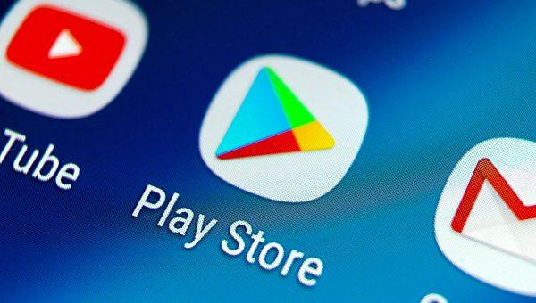 חוקרים גילו ב-Google Play נוזקה שמסוגלת לשנות תוכן